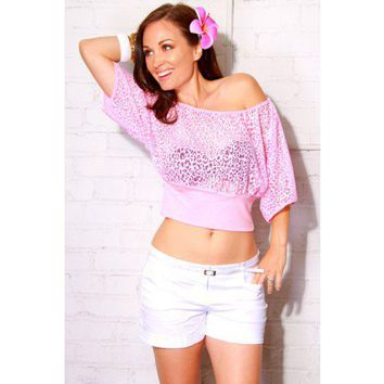 cute juniors tops cheap clothes animal from 1015store