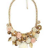 Womens Accessories, jewelry, fashion trends | Forever 21 - 1000037028