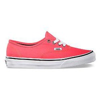 Product: Neon Authentic
