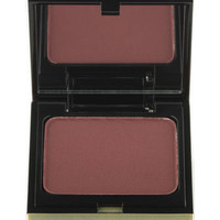 Kevyn Aucoin Matte Eye Shadow Compact, 109