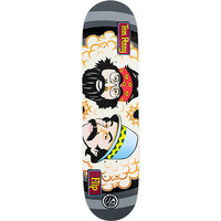 Flip Penny P2 Cheech & Chong 8.0 Skateboard Deck