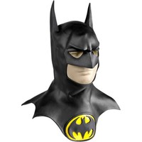 Adult Batman Mask with Cowl