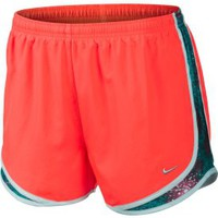 Nike Women's Side Panel Tempo Shorts - Dick's Sporting Goods