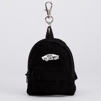 Product: Vans Backpack Keychain