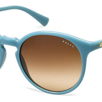Sunglasses | LensCrafters - Eyewear | Shop Glasses, Frames & Designer Eyeglasses at LensCrafters - Oval