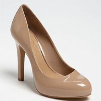 Jessica Simpson 'Abriana' Pump (Special Purchase) (Nordstrom Exclusive) | Nordstrom
