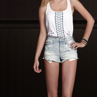 Bettys Party Pix | Bettys Summer | HollisterCo.com