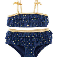 Two-piece Swimsuit - from H&M