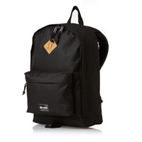 Element Altar Backpack - Black