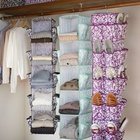 Underbed Storage, Closet Storage & Storage Carts | PBteen