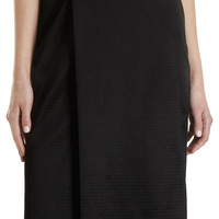 theyskens' theory Delidh Gown at Barneys.com