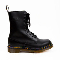 Dr. Martens 1490 10 Eye Boot $130
