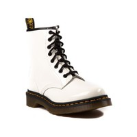 Womens Dr. Martens1460 Boot