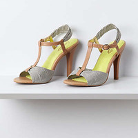 Anthropologie - Marina T-Straps