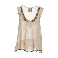 Pepe jeans Women - Tops & tees - Top Pepe jeans on YOOX