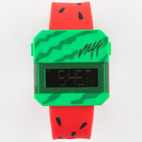NEFF Digi Watch 211473349 | Watches | Tillys.com