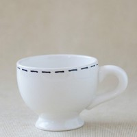 Sophie Stitch Large Mug