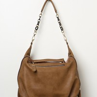 Free People Bowery Hobo