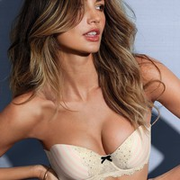 Dream Angels Multi-Way Bra