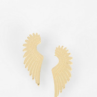 Tatty Devine Pegasus Earring