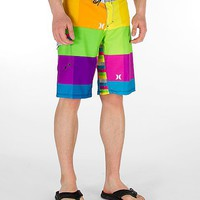 Hurley Phantom Kingsroad P60 Boardshort - Men's Boardshorts | Buckle