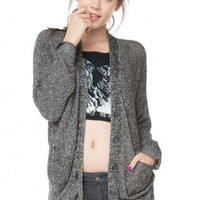 Brandy ♥ Melville |  Oriana Knit - Clothing