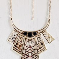 Vida Loca Necklace