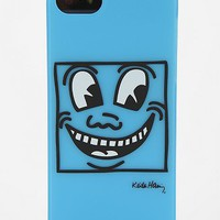 Keith Haring iPhone 5 Case