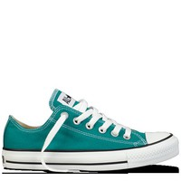 Converse - Chuck Taylor All Star - Low - Parasailing