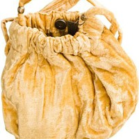 BILLABONG LITTLE NUGGET BAG | Swell.com