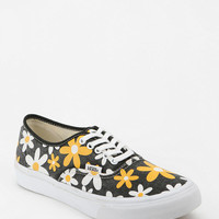 Urban Outfitters - Vans Authentic Daisy Sneaker