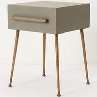 Anthropologie - Sisu Nightstand
