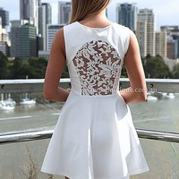 LET HER GO DRESS  , DRESSES,,Minis Australia, Queensland, Brisbane