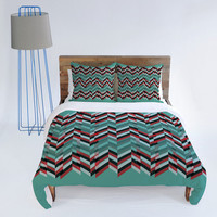 DENY Designs Home Accessories | Gabi Factor Duvet Cover
