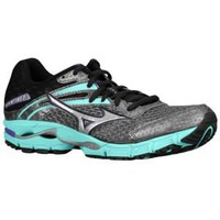Mizuno Wave Inspire 9 - Women's at Foot Locker
