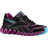 Reebok ZigLite Electrify - Women's at Foot Locker