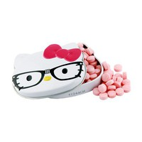 Hello Kitty Nerd Sours - Whimsical & Unique Gift Ideas for the Coolest Gift Givers