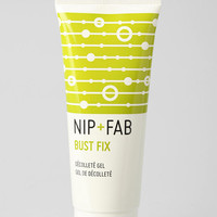Nip & Fab Bust Fix Serum