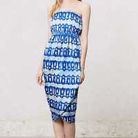 Anthropologie - Cordelia Dress