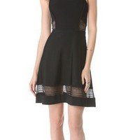 A.L.C. Petra Dress | SHOPBOP