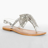 Naughty Monkey Sweet Cake Sandal - Women's Shoes | Buckle