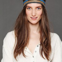 Free People Multi Strand Headband