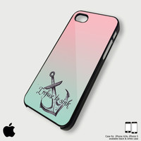 Refuse to sink  for iphone 4/4s and iphone 5 case