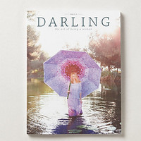 Darling Issue No. 3