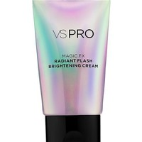 VS PRO Magic FX Radiant Flash Brightening Cream