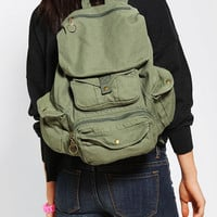 Urban Outfitters - BDG Cargo Pocket Backpack