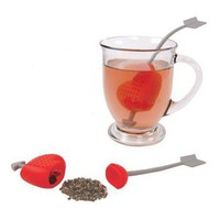 Tea To My Heart - Tea Infuser