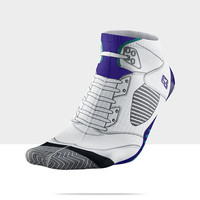 Check it out. I found this Air Jordan V Retro Bootie (Large/1 Pair) at Nike online.