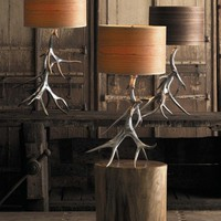 Fashionable Table Lamps - Opulentitems.com