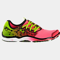Women's UA Micro G Toxic Six Running Shoes | 1235698 | Under Armour US